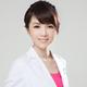 創作者 莊詠婷醫師 的頭像