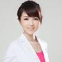 莊詠婷醫師