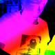 創作者 BOSS_dennis 的頭像