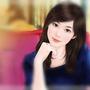 Hi_Sarah