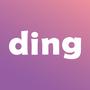 dingbaby