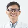 Dr.Chiu