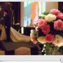 新娘の幸福部屋