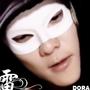 DORA27
