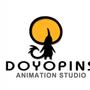 doyopins