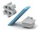創作者 房貸轉貸程序 的頭像