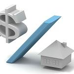 房貸轉貸程序
