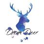 Dreamdeer