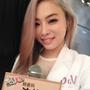 Dr.Grace Shen