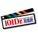e101Dr 圖像