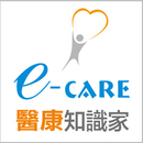 Ecareknowledge 圖像