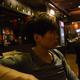 創作者 edge chen 的頭像
