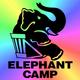 創作者 大象營 的頭像