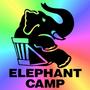 elephantcamp