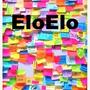EloElo /生活美學