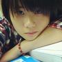 E_ChainYu