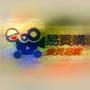 易買購 e-mygo