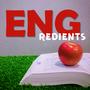 Engredients