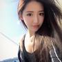 enriquqgvg3p