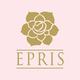 創作者 EPRIS艾佩絲 的頭像