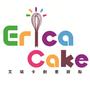 Erica Cake