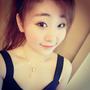 Erigena_Ashin