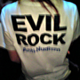 evilrock