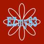 EZmy83