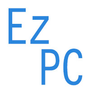 ezpc電腦急救站