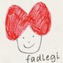 fadlegi