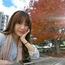 Krystal Hsu