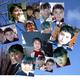 創作者 粉^O^圓 的頭像
