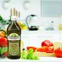 法奇歐尼橄欖油