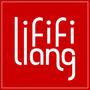 fifiliang