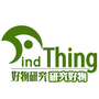 findthing