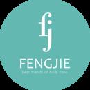 fj FENGJIE 圖像