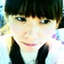 fjuyourblog 圖像