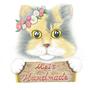 3flowercat