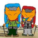 foxpapago 圖像