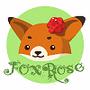 foxrose