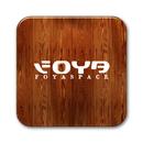 foyaspace 圖像