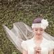 創作者 高雄法國台北婚紗 的頭像