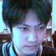 創作者 frank426 的頭像