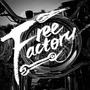 freefactory