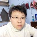 JOY老師 圖像