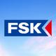 創作者 FSK冰鑽隔熱膜 的頭像
