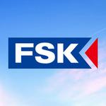 FSK冰鑽隔熱膜