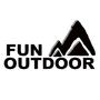 funoutdoor小編