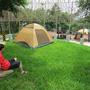 芳秀露營區