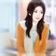 創作者 小奈 的頭像